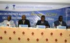 Cotonou accueille les 2e assisses du Conseil scientifique et technique