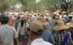 Birmanie: De nouvelles atteintes aux droits humains à Letpadaung