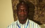 Interview - Missé Garani Amidou, enseignant de droit et consultant auprès de la CEDEAO