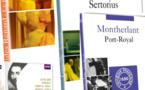 La Comédie-Française se porte plutôt bien aux Éditions Montparnasse