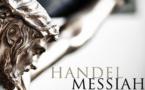Nouveauté discographique: Le Messie de Haendel