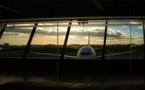 Les plans chinois sur l'aéroport Toulouse-Blagnac