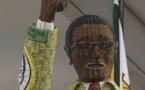 Zimbabwe: Agressions des manifestants en faveur de la démocratie