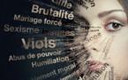 La violence faite aux femmes: issues, recours et voies de sortie
