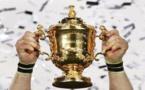 Rugby: Quatre pays posent leur candidature pour 2023