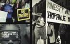 Trente ans après l'adoption de la Convention contre la torture