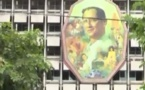 Thaïlande: La répression de la liberté d'expression