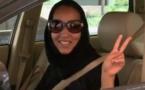 Arabie saoudite: L'interdiction faite aux femmes de conduire