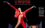 Le Béjart Ballet Lausanne dansera Le Presbytère à Paris en 2015