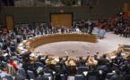 La lutte contre le terrorisme passe par la fin de la criminalité transnationale