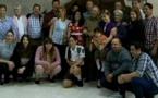 États-Unis et Cuba: Un changement historique en matière de droits humains