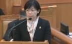 Corée du Sud: Interdiction d'un parti politique
