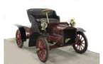 Auction 100 American and European Classic Cars