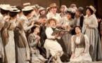 Un Élixir d'Amour à consommer sans modération à l'Opéra de Marseille