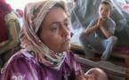 Irak: Des jeunes filles yézidies soumises à des violences sexuelles insupportables