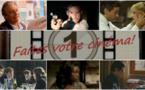 Faites votre cinéma! Du 31 décembre 2014 au 6 janvier 2015