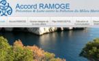 47e Commission Ramoge