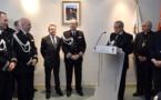 Actus de Monaco janvier 2015 - 3