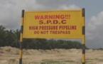 Nigeria: Shell verse finalement 55 millions de livres sterling aux victimes
