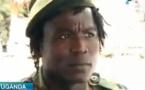 Ouganda: Dominic Ongwen doit être traduit en justice