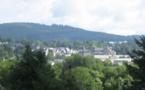 AUDIOGUIDE: Haute Corrèze - 3