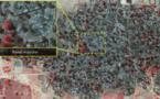 Nigeria: L'ampleur terrifiante de l'attaque de Boko Haram