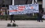 Mexique: Collusion entre les autorités et le crime organisé