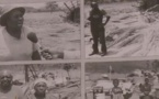 Zimbabwe: Interdiction des expulsions forcées