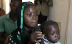 Burkina Faso: Enquête sur des tirs de l'armée contre des manifestants