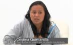 Salvador: Grâce accordée à une femme incarcérée après avoir fait une fausse couche