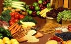 Devenir végétarien, bon pour la santé?