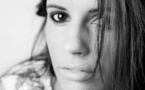 Interview: Vanessa Bernard, graphiste designer