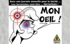 Vers une journée annuelle de la laïcité en France
