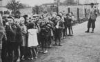 L'enseignement de l'Holocauste dans le monde