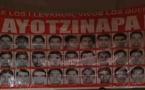Mexique: Entrave de l'enquête sur les étudiants disparus
