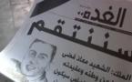 Le meurtre d'un pilote jordanien est un acte ignoble