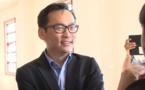 Malaisie: Poursuites contre un avocat en raison d'un tweet
