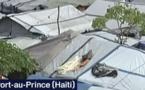 Haïti: Lettre ouverte au nouveau Premier ministre