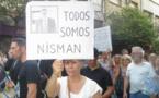 Argentine: Mort du procureur Nisman, la présidence mise à mal