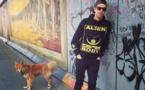 Boys Noize offre 5 heures de musique pour son anniversaire