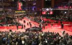 Ouverture de la 65e Berlinale