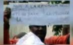 RDC: La déclaration de non-candidature, seule et ultime issue pour Joseph Kabila