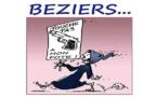 Le nouvel ami de la police à Béziers