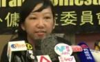 Hong Kong: Violences contre des employées de maison étrangères