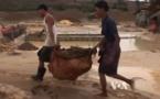 Myanmar: Activités illégales des compagnies minières