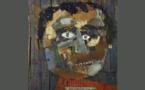 Buenos Aires: exposition Antonio Berni