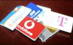 Les services secrets s'infiltrent dans les cartes SIM