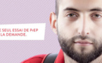 L'Ipergay efficace contre le sida
