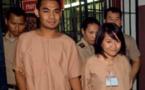 Thaïlande: Condamnations pour crime de lèse-majesté
