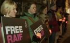 Arabie saoudite: 10 faits bruts au-delà du cas de Raif Badawi